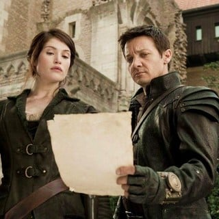 Hansel and Gretel: Witch Hunters Picture 5