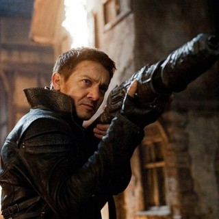 Hansel and Gretel: Witch Hunters Picture 6