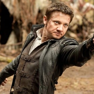 Hansel and Gretel: Witch Hunters Picture 8