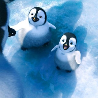 Happy Feet Two Picture 53