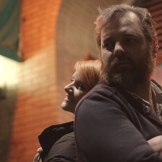 Harmontown Picture 3