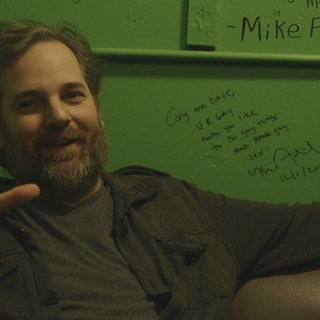 Harmontown Picture 5
