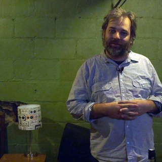 Harmontown Picture 6