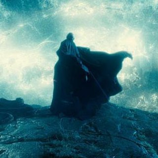 Harry Potter and the Deathly Hallows: Part II Picture 36