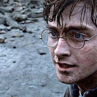 Harry Potter and the Deathly Hallows: Part II Picture 37