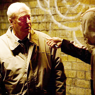 Harry Brown Picture 9