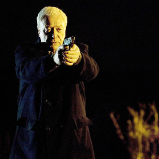 Harry Brown Picture 13