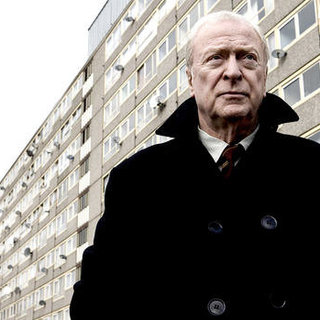 Harry Brown Picture 20