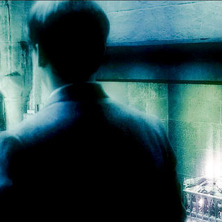 Harry Potter and the Half-Blood Prince Picture 63