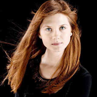 Bonnie Wright stars as Ginny Weasley in Warner Bros Pictures' Harry Potter and the Half-Blood Prince (2009) - harry_potter_hbp78