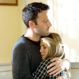 Ben Affleck stars as Neil and Jennifer Aniston stars as Beth in New Line Cinema's He's Just Not That Into You (2009) - he_s_just_not_that_into_you11