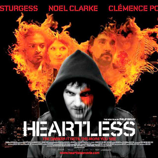 Heartless Picture 11