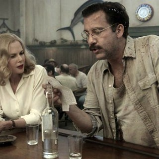 Nicole Kidman stars as Martha Gellhorn and Clive Owen stars as Ernest Hemingway in HBO Films' Hemingway & Gellhorn (2012) - hemingway-gellhorn02