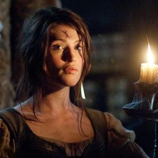 Hansel and Gretel: Witch Hunters Picture 16