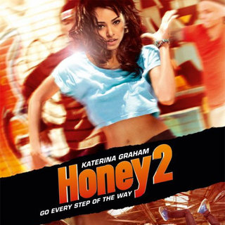 Honey 2 Picture 1