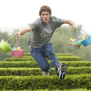 Hop - James Marsden stars as Fred in Universal Pictures' Hop (2011)