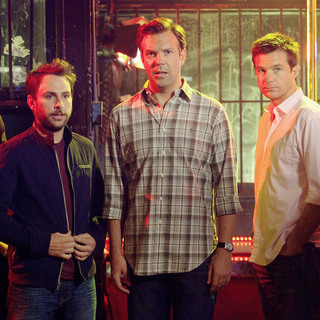 Horrible Bosses Picture 1