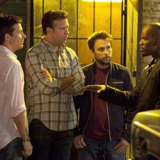 Horrible Bosses Picture 23