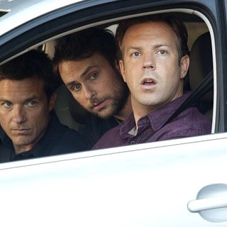 Horrible Bosses Picture 24