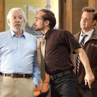 Horrible Bosses Picture 27