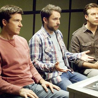 Horrible Bosses Picture 36
