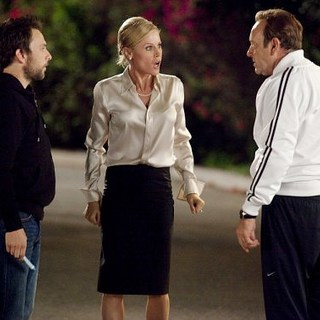 Horrible Bosses Picture 19