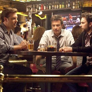 Horrible Bosses Picture 22