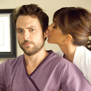 Horrible Bosses Picture 2
