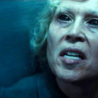 Leslie Easterbrook stars as Betty in Roadside Attractions' House (2008)