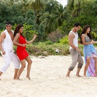 Housefull 2 Picture 5