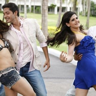 Housefull 2 Picture 7