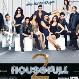 Housefull 2 Picture 8
