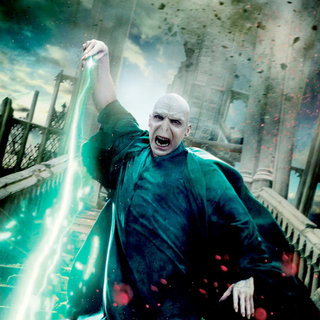 Harry Potter and the Deathly Hallows: Part II Picture 29
