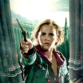 Harry Potter and the Deathly Hallows: Part II Picture 30