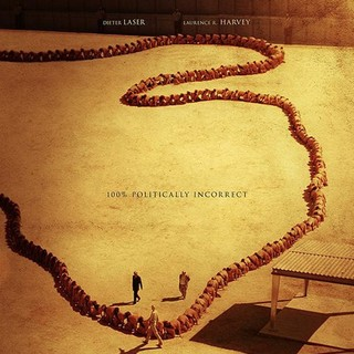 Poster of Six Entertainment Company's The Human Centipede III (Final Sequence) (2015)