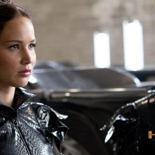 The Hunger Games Picture 86