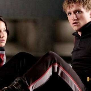 The Hunger Games Picture 88