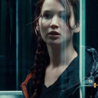 The Hunger Games Picture 89