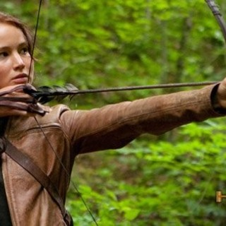 The Hunger Games Picture 90
