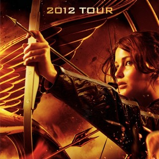 The Hunger Games Picture 99