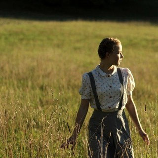Hayley Atwell stars as Emmy in Bavaria Film International's I, Anna (2012) - i-anna10