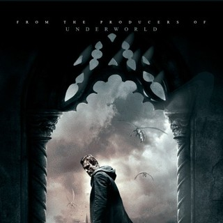 I, Frankenstein Picture 1