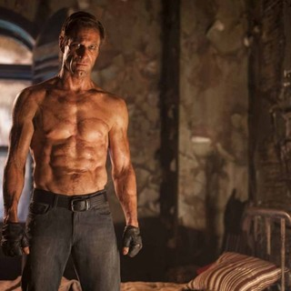 I, Frankenstein Picture 5
