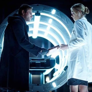 I, Frankenstein Picture 6