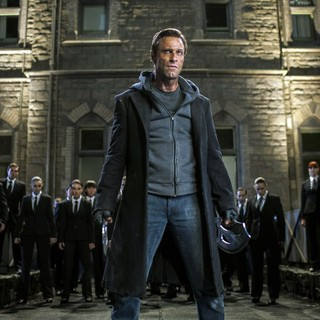 I, Frankenstein Picture 9