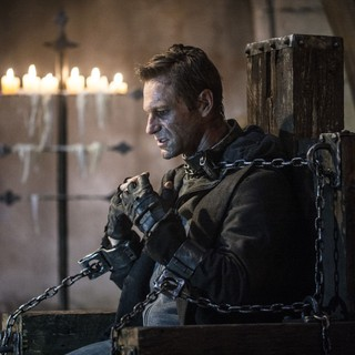 I, Frankenstein Picture 10