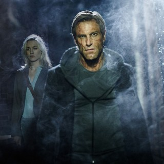 I, Frankenstein Picture 11