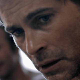 Rob Lowe stars as Jonathan in Magnolia Pictures' I Melt With You (2011)