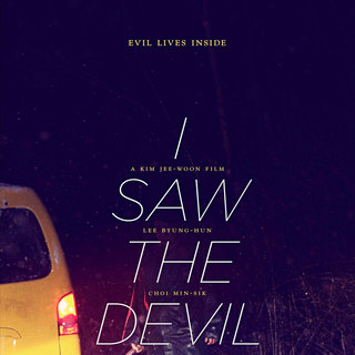 I Saw the Devil Picture 7