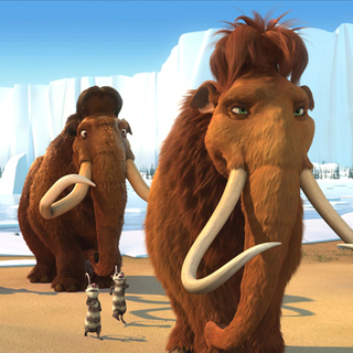 http://www.aceshowbiz.com/images/still/preview/ice_age_the_meltdown_02.jpg